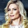 Irina Vidova
