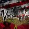 МОД: «VietnamWar»