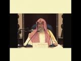 العلامة صالح الفوزان حفظه الله-: