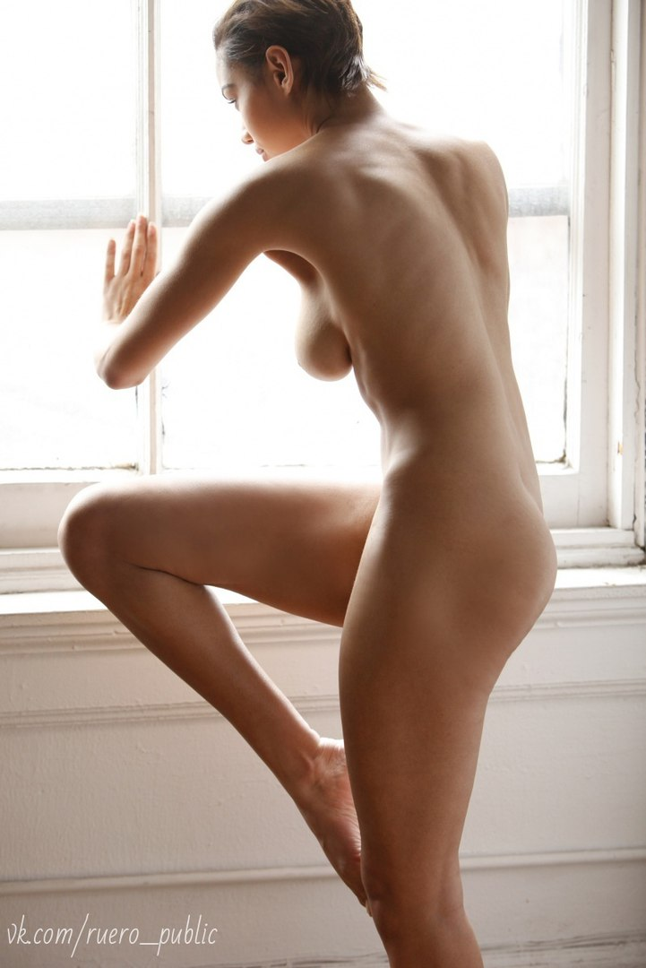 Pics they never knew nude