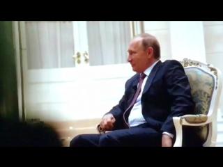 Путин: У США возникла иллюзия, что они теперь могут все и им за это ничего не будет. Они попали в ловушку и совершают ошибки