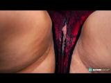 Porn Mega Load - Triumphant Tits - Paige Turner (1516 Min.)