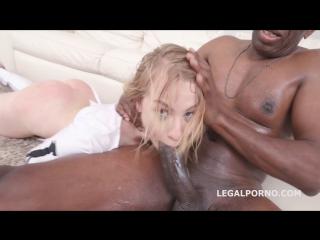 seks-foto-negr-russkaya-porno-hudie-rebra