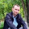 Dmitry Dunyashev