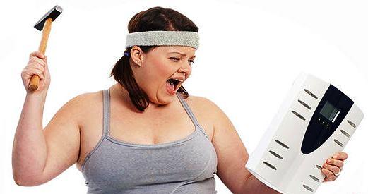 Диетолог советы для похудения formavsemru