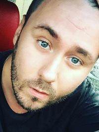 Алексей Тулянкин
