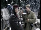 Наркомовский обоз 3-серия 2011