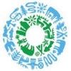 Республика Коми: информационное общество