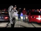 Ваз 2107 amag (off режим) vs Mazda 6 mps