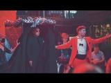 Дмитрий Нагиев - сюрприз из шкафа Love story, Свадебное видео, История знакомства, Видеосъемка свадеб, Свадебный фильм