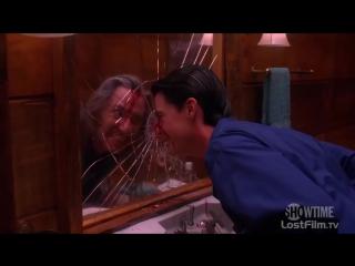 Озвученный тизер к 3 сезону: «Зеркало» (Mirror)