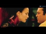 Vadim Spark Dennis Graft - Spells Attila Syah Remix) Suanda Promo Video