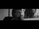 Bryan Ferry  Todd Terje - Johnny  Mary Official Video