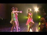 03 AKB48 - Kataomoi no taikakusenu [Moscow, 20.11.2010]