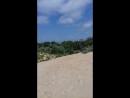 Чёрное море, Анапа 21.06.2017 г. Дикие пляжи.mp4