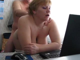 порно пышки школе фото