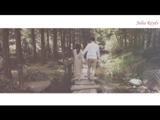 {VK версия} | Повелитель ветра | EXO | fanfic | Julia Reyds