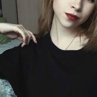 Наталья Жевняк