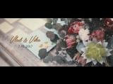 Wedding day Vika&Vlad [Mango studio Frames]
