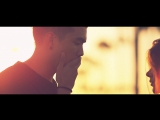 261) Novaspace feat Joseph Vincent - Since Youve Been Gone 2016 (House)