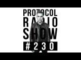 Nicky Romero - Protocol Radio 230 - 08.01.17