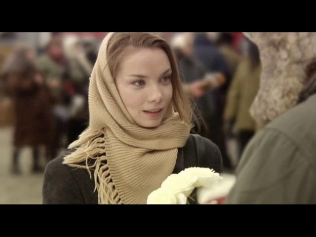 ФИЛЬМ ДЛЯ ВЗРОСЛЫХ 18 ПЕВЧАЯ ПТИЦА Русские мелодрамы новинки 2016 4