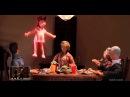 Робоцып(Robot Chicken) - Бога нет