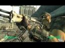 Игромания 2008 fallout 3