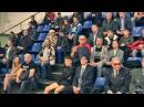 28.05.2017 Фан-клуб Валерия Малькова о турнире по боксу памяти Николая Семизорова