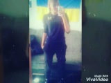 _s_e_r_g_e_e_v_n_aa video