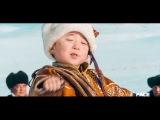 Turmandah Usuh-Ireedui Aarhal new Төрмандах Өсөх-Ирээдүй Аархал шинэ