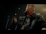 Metallica - ELEAGUE - Moth Into Flame
