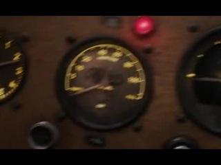 Мультфильм Приключение Тинтина тайна единорога HD