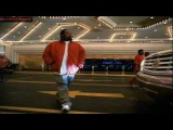Mack 10 - Hate In Your Eyes