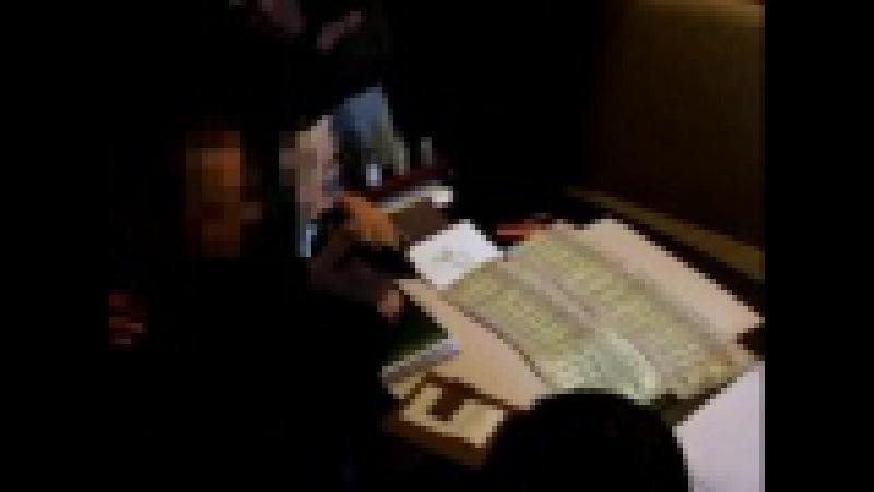 У Дніпрі СБУ затримала зловмисників на спробі дати хабара слідчому військової п...