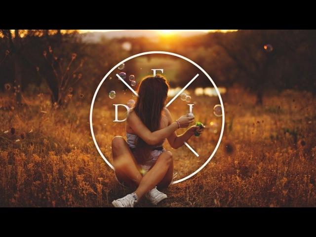 Kygo - ID (UMF anthem 2015 Fifa 16 Soundtrack)
