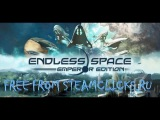 Раздача Endless Space - Collection