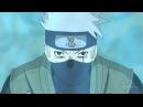 Наруто: Ураганные хроники / Naruto: Shippuuden [473 из xxx] (Ancord)