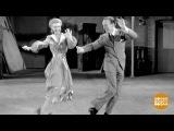 Фред Астер танец длиной в76 лет. 10.05.2017