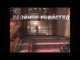 Point Blank Russia by TJ!Tsunavy