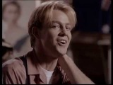 Jason Donovan - Another Night - Official Video