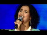 Youssou N'Dour &amp Neneh Cherry (Live) - 7 seconds ...