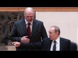 Хроники заБеларусь. Если б знали вы, как испорчены этим Путиным вечера <#Белапан>