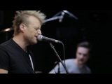 Дай дорогу Не веру (першая песня гурта на беларускай мове)  Belsat Music Live &lt#Белсат&gt
