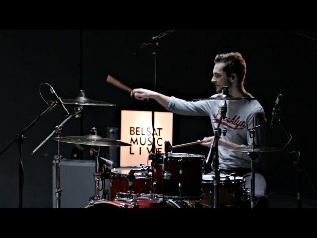Дай дорогу: Увольте / Belsat Music Live