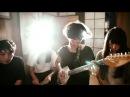 Koochewsen - インドのタクシー Indian Taxi Official Music Video