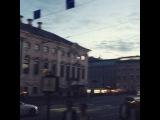 winnie_the_pooh_v video