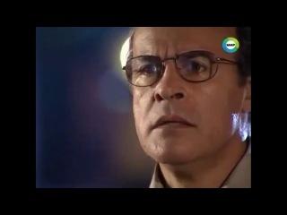 Лобату впервые увидел Лео (Клона) - Клон 134 серия HD
