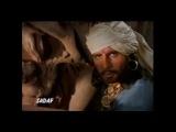 Kabhi Kabhi Mere Dil Me Remix Lyrics &amp Meaning Bally Sagoo