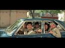 Жандарм на отдыхе. Фильм 4-ый (Франция, Италия, Луи де Фюнес, 1970 год)
